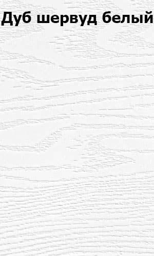 Пленка ПВХ белые 2