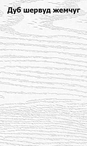 Пленка ПВХ белый 3