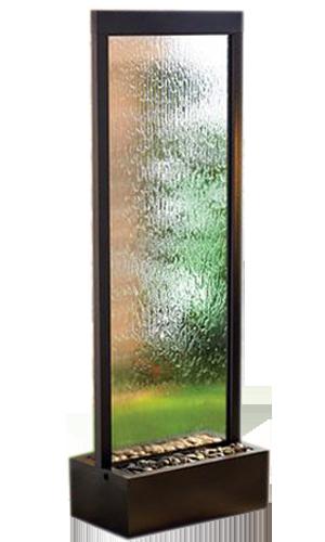 Водопад модели А-2